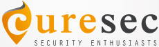 curesec - security enthusiats